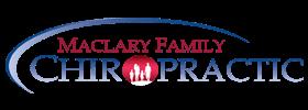 Chiropractic Lititz PA Maclary Family Chiropractic